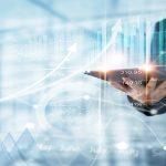 business-man-showing-data